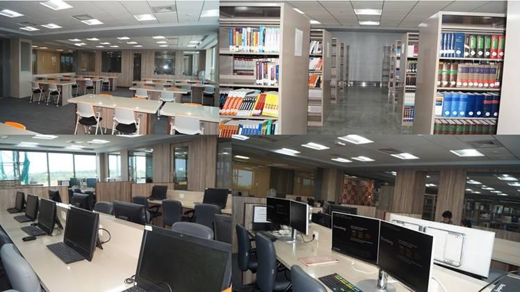Management College In Hyderabad Business School In Hyderabad Narsee Monjee Institute In Hyderabad Nmimshyderabad