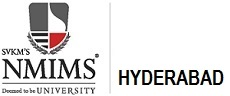 NMIMS Hyderabad Campus